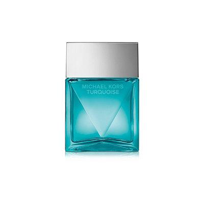 Michael KorsTurquoise Eau de Parfum