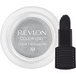 Revlon ColorStay Crème Eyeshadow Earl Grey