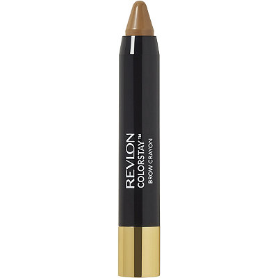 ColorStay Brow Crayon