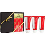 Online Only Vanilla Spice Holiday Gift Set