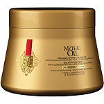 Online Only Mythic Oil Oil Rich Masque Thick Hair