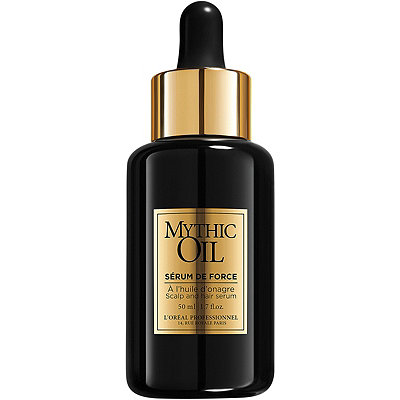 Online Only Mythic Oil Serum de Force