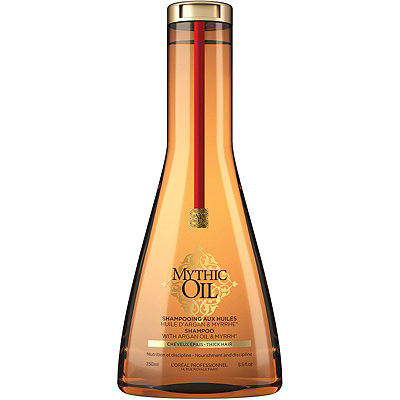 L'Oréal Professionnel Online Only Mythic Oil Shampoo Thick Hair