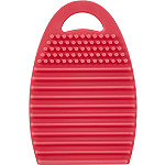 ULTA Beauty Smarts Brush Cleaning Mitt