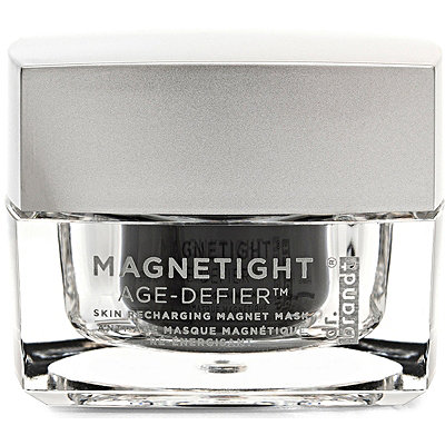 Travel Size MAGNETIGHT Age-Defier