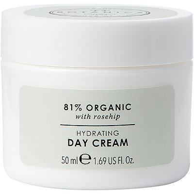 Botanics81%25 Organic Hydrating Day Cream