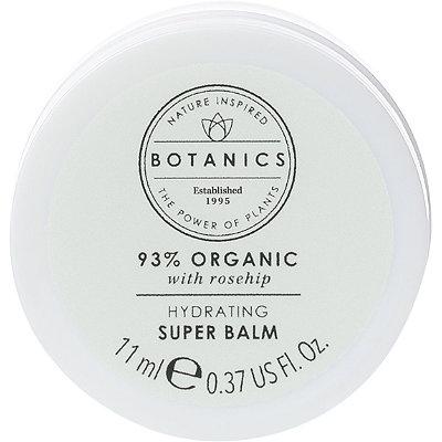 Botanics93%25 Organic Hydrating Super Balm