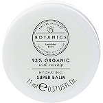 93% Organic Hydrating Super Balm