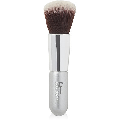IT Brushes For ULTA Cyber Fundays%21 Online Only FREE mini Foundation Brush w%2Fany %2425 IT Brushes for ULTA purchase