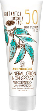 Tinted Mineral Face Lotion SPF30 by ULTA Beauty #11