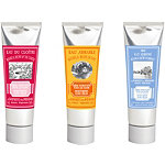 FREE Gift w%2Fany %2420 Le Couvent Des Minimes purchase