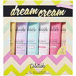 Online Only Dream Cream Gift Set