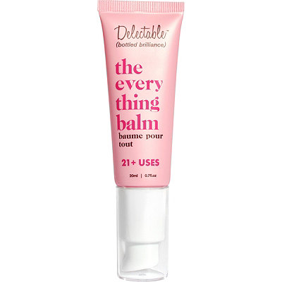 Online Only Everything Balm