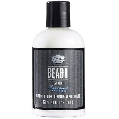 The Art of ShavingPeppermint Beard Conditioner