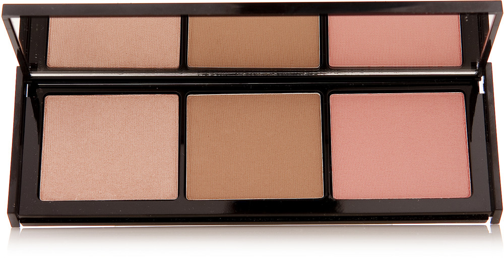 Mally Beauty Shimmer, Shape, and Glow | Ulta Beauty