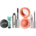 Online Only Lift %26 Brighten 5 Pc Full Face Makeup Set