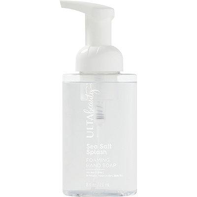 ULTASea Salt Splash Foaming Hand Soap