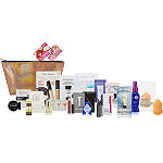 Receive your choice of 18-piece bonus gift with your $60 Multi-Brand purchase