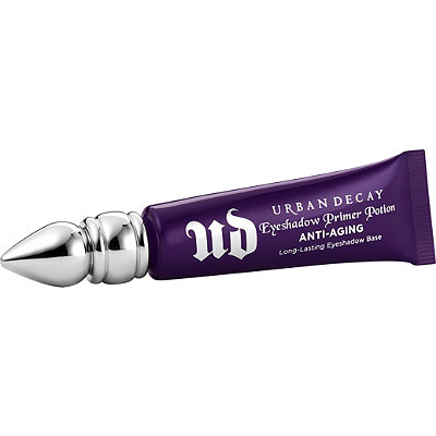 Urban Decay Cosmetics Anti-Aging Eyeshadow Primer Potion