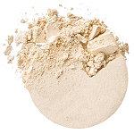 Urban Decay Cosmetics Eyeshadow Blonde (pale beige w/ pink iridescent shift)
