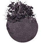 Urban Decay Cosmetics Eyeshadow Smokeout (dark taupey-black)