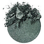 Urban Decay Cosmetics Eyeshadow C-Note (frosted green w/ micro-glitter shimmer)