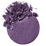 Urban Decay Cosmetics Eyeshadow Vice (deep eggplant purple shimmer)