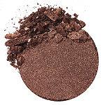 Urban Decay Cosmetics Eyeshadow Thunderbird (metallic brown-red)