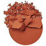 Urban Decay Cosmetics Eyeshadow Spike (orange matte)