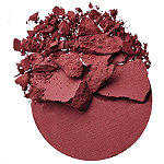 Urban Decay Cosmetics Eyeshadow Relish (red matte)