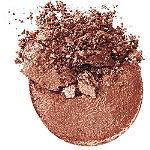 Urban Decay Cosmetics Moondust Eyeshadow Midnight Blast (bronze w/ gold sparkle)