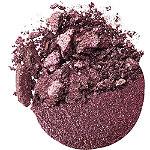 Urban Decay Cosmetics Moondust Eyeshadow Extragalactic (black w/ red sparkle)