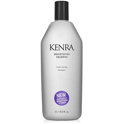 Kenra ProfessionalBrightening Shampoo