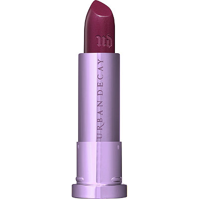 Urban Decay CosmeticsNocturnal Vice Lipstick