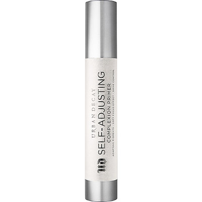 Self-Adjusting Complexion Primer