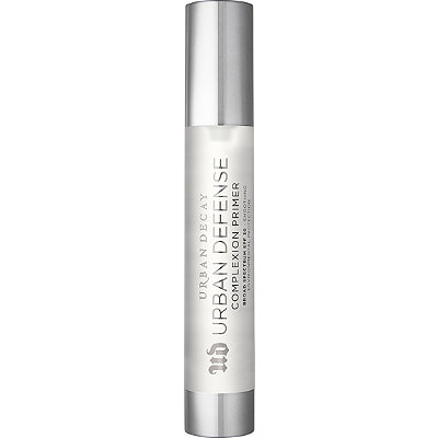 Urban Decay Cosmetics Urban Defense Complexion Primer Broad Spectrum SPF 30