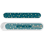 Flowery 4-in-1 File Catty