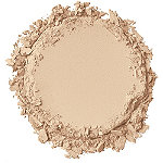 NYX Professional Makeup Stay Matte Powder Foundation Nude Beige