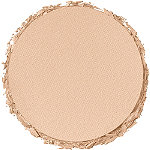 NYX Professional Makeup Stay Matte Powder Foundation Soft Sand (online only)