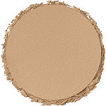 NYX Professional Makeup Stay Matte Powder Foundation Olive (online only)