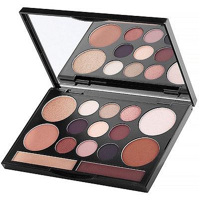 NYX Professional MakeupLove Contours All Palette