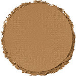 NYX Professional Makeup Stay Matte Powder Foundation Deep Golden (online only)