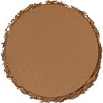 NYX Professional Makeup Stay Matte Powder Foundation Deep Olive (online only)