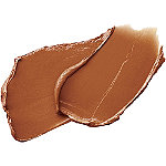L'Oréal Infallible Total Cover Foundation Cocoa