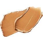 L'Oréal Infallible Total Cover Foundation Classic Tan