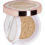 L'Oréal True Match Lumi Cushion Foundation Natural Ivory (C2)