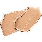 L'Oréal Infallible Total Cover Foundation Sun Beige