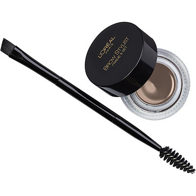 L'Oréal Brow Stylist Frame and Set