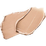 L'Oréal Infallible Total Cover Foundation Sand Beige