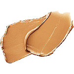 L'Oréal Infallible Total Cover Foundation Caramel Beige